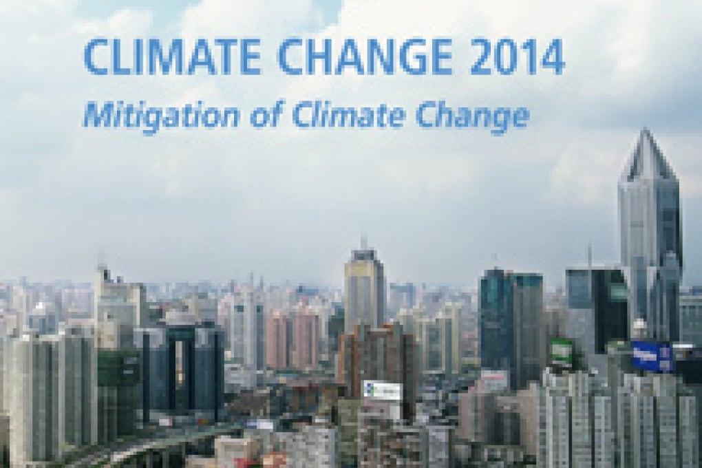 L'analisi del nuovo rapporto sul clima per i politici