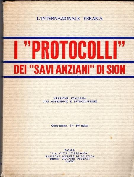 03_protocolli