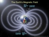 607968main_geomagnetic-field-orig_full