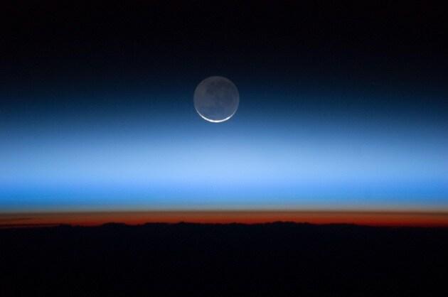 Si rimargina il buco dell'ozono, male i gas serra