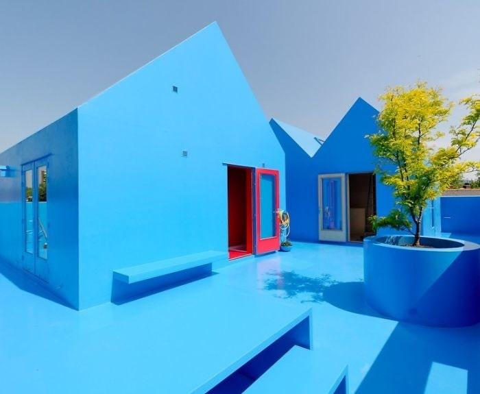 colorful-buildings-304__700