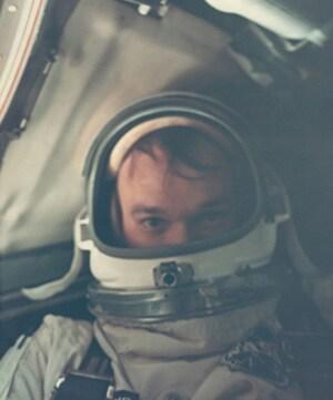 Micheal Collins