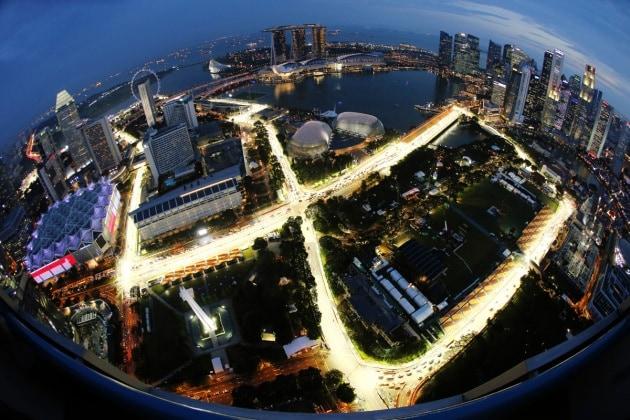 rue_singapore
