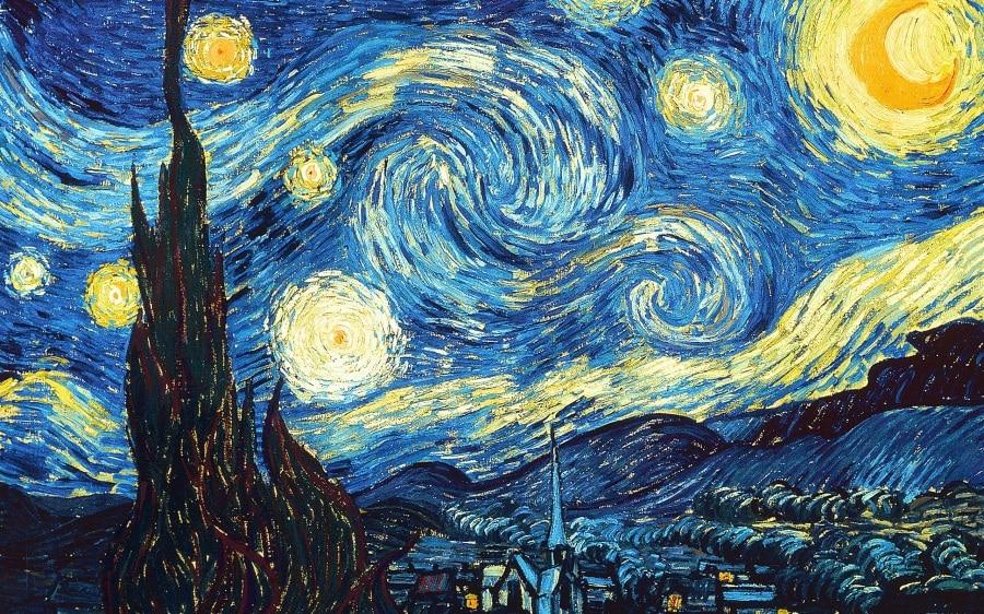 the-starry-night-18891