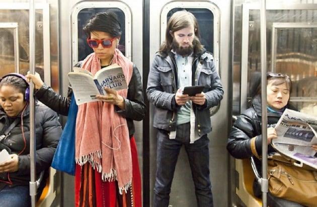 underground-new-york-library-1-650x425