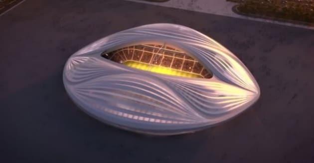 vagina4