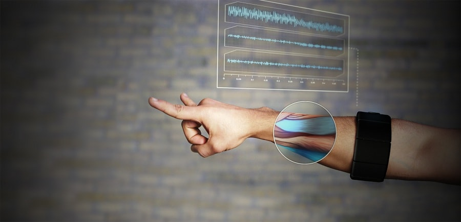 arm_and_signal