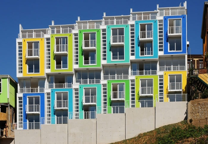 colorful-buildings-307__700