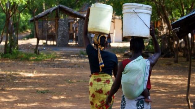 Il World Water Day nelle foto dei lettori