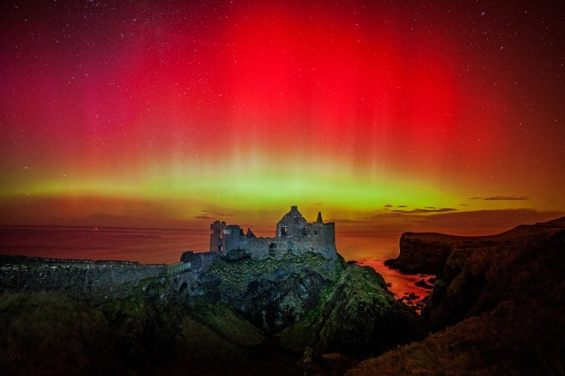 Astronomy Photographer of the Year, un successo