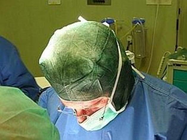 Sanità: Milano, sentenza ribadisce 'sia paziente a dimostrare colpa medico'