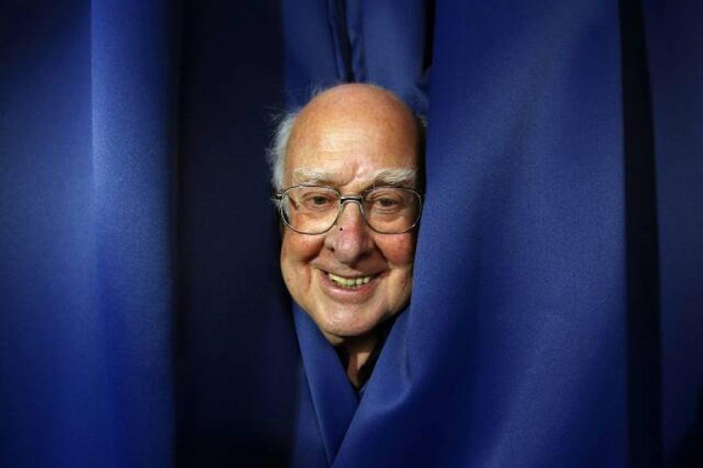 Chi è Peter Higgs, il  vincitore del Nobel per la Fisica 2013
