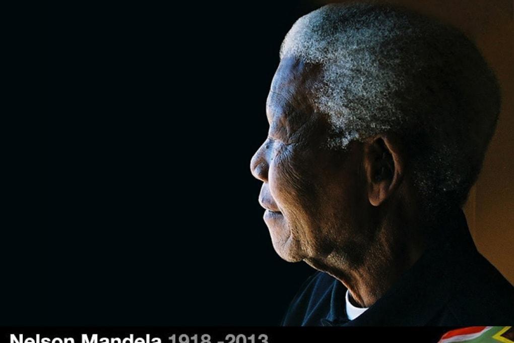 10 cose da sapere su Nelson Mandela