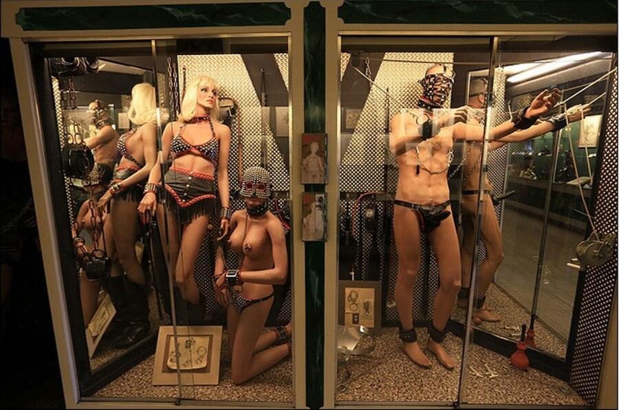 museo-sex