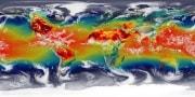 surface-temperature