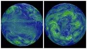 earth_winds