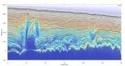 greenland-glacier-radar