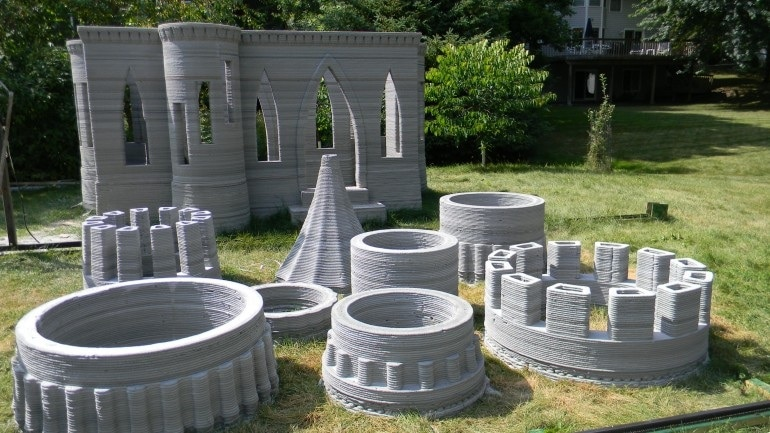 3d_printer_concrete_castle-5