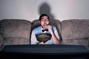 binge_watch_tv