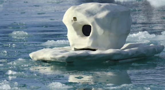 iceberg-cam