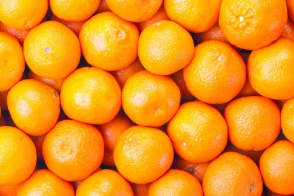 La vitamina C come trattamento anticancro?