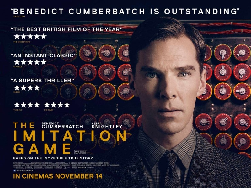 01_the-imitation-game