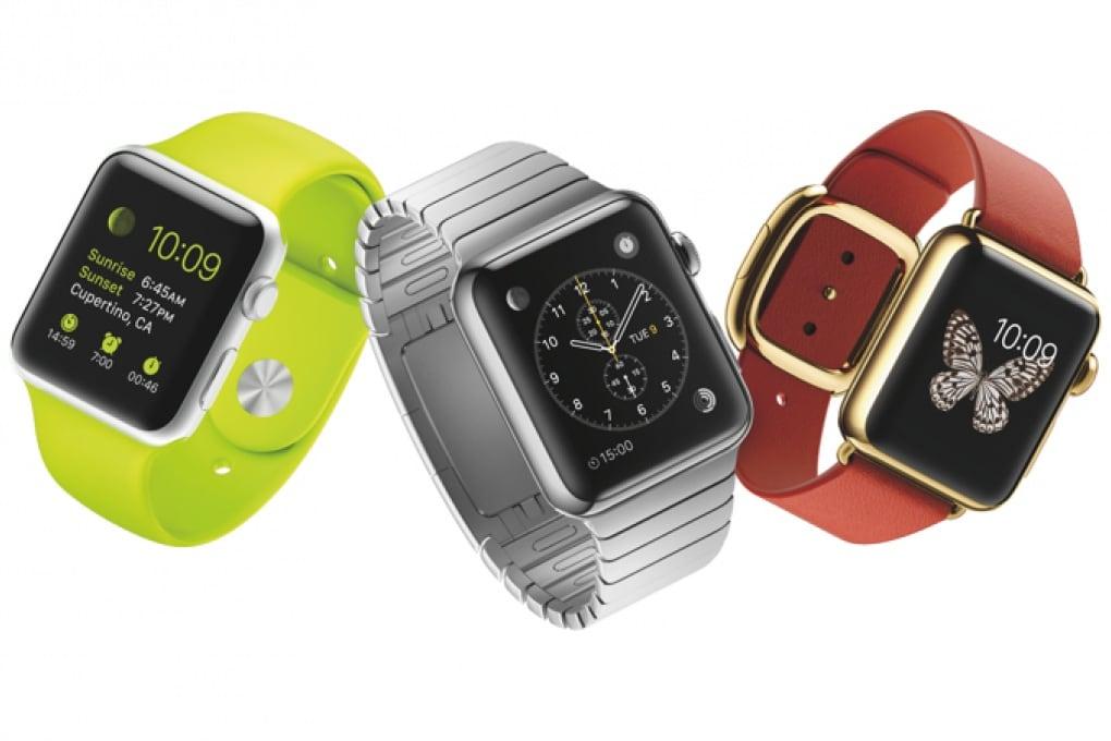 Arriva Apple Watch: perché comprarlo subito, perché aspettare
