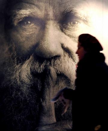 Buon compleanno Charles: i Darwin Day 2014 in tutt'Italia