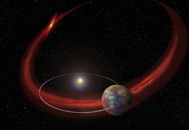 mercury-encke_trail3-580x401