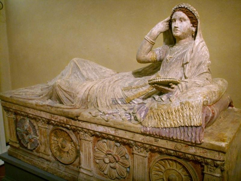 museo_archeologico_di_firenze_sarcofago_di_letitia_saeianti