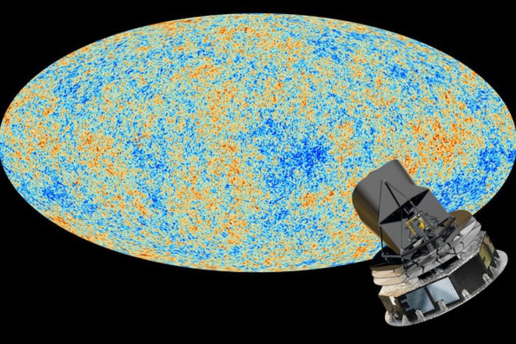Planck va in pensione: inviato l'ultimo comando al telescopio dell'ESA