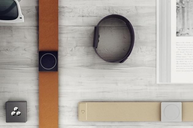 Uno smartwatch contro l'epilessia