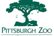 zoologo-workable-copy1