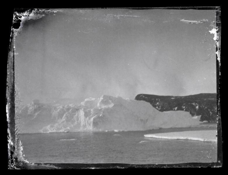 06_iceberg