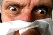 blow-nose-istock-0000033163-620x350