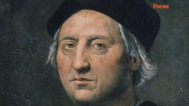Cristoforo Colombo scoprì l'America nel 1492 davvero per caso?