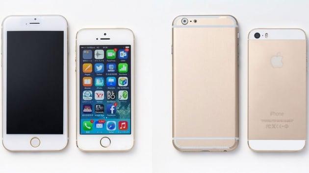 Nuovo iPhone in arrivo: tutti i rumors minuto per minuto
