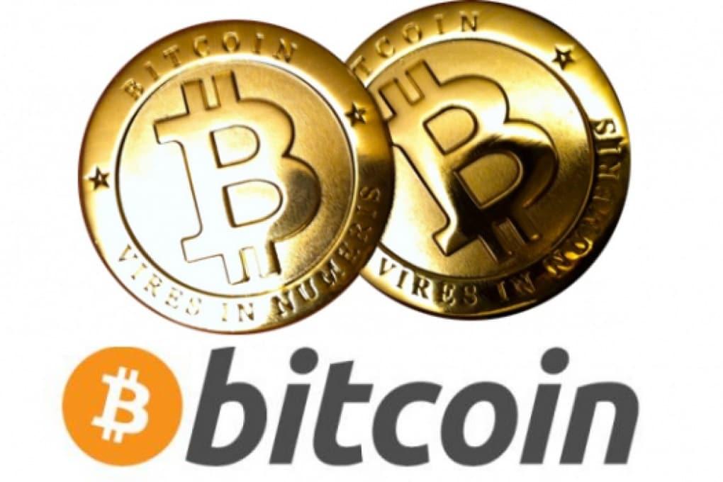 La principale rivista specializzata in Bitcoin in italiano secondo ...