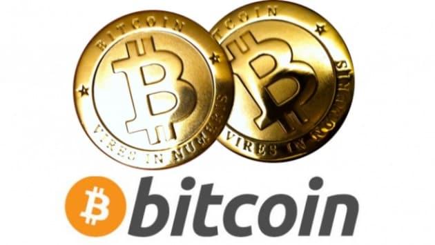 ciò che è bitcoin criptovaluta