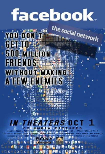 03_the-social-network