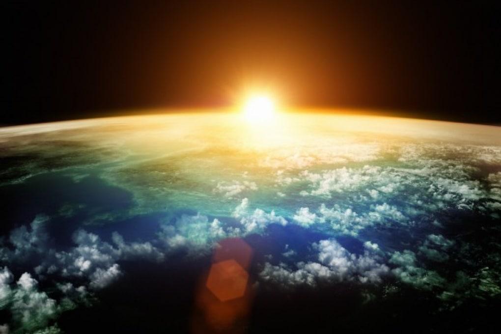 Global warming: la grande pausa del riscaldamento globale
