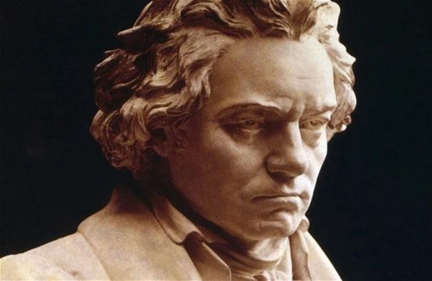 11 cose che (forse) non sai su Beethoven