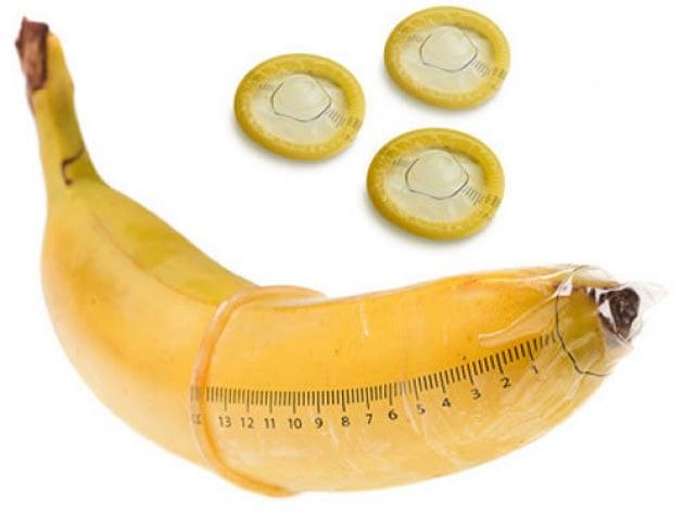 condom-design