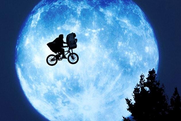 Cinque spie che ti dicono che stai guardando un film di Spielberg