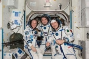 expedition-37-space-station-crew-portrait