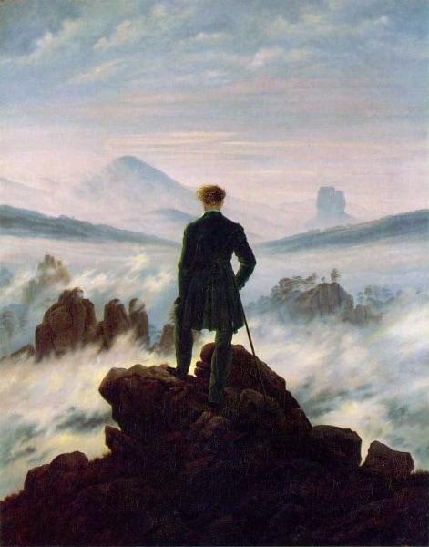friedrich_viandante-nebbia