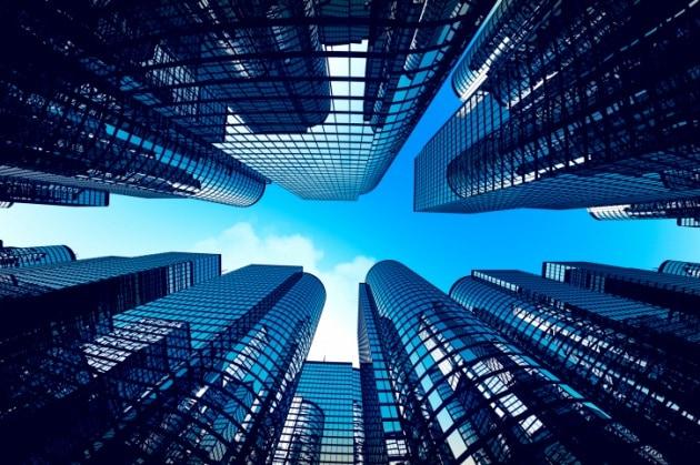 Che cos'è l'indice del grattacielo?