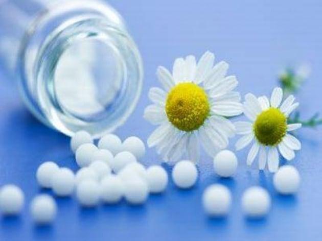 Medicina: report Australia boccia omeopatia, inefficace in ogni malattia