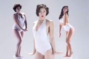 women-ideal-body-type-history-video-21
