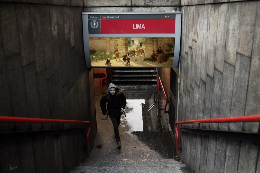 12_la_passeggiata_del_giovedi